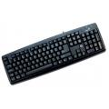 Genius Comfy KB-06XE Black USB Keyboard