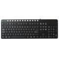 ARIAnet KB-682MB USB Chiclet Multimedia Keyboard