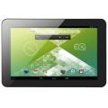 "3Q RC1025F 10.1"" Tablet Quad Core Android 4.2.2 IPS 1280x800 Screen 8GB BT 4.0/WiFi-N/Dual Camera - 2 Year Warranty"