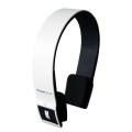 ARIAnet Pro Audio PA-2000 Bluetooth Stereo Headset - White