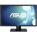 "23"" Asus Widescreen IPS LED Monitor (PB238Q)"