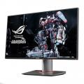27 inch Asus ROG Swift 144Hz G-SYNC Ultimate Gaming Monitor