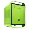 BitFenix Prodigy Green Mini-ITX Gaming Case
