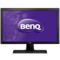 "24"" BenQ RL2455HM Widescreen LED HDMI Monitor"