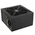SuperFlower Golden Green HX 750W 80 Plus Gold Power Supply - Black