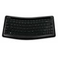 Microsoft Sculpt Mobile Keyboard Slim Bluetooth for PC/MAC