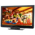 "Panasonic 32"" TX-L32C3B Widescreen HD Ready LCD IPS TV with Freeview HD Viera Link - EX DISPLAY"
