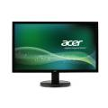 "Acer 27"" Widescreen LED Monitor ( K272HLbid )"