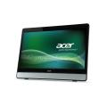 "Acer FT200HQLbmjj 19.5"" Touchscreen LED Monitor"