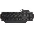 Zalman ZM-K350M Gaming Keyboard [ZM-K350M]