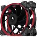 120mm Corsair Air Series AF120 (Twin Pack) Performance Edition 3-Pin Fan