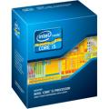 Intel Core i5-3470 3.20GHz (Ivy Bridge) Socket LGA1155 Processor - Retail