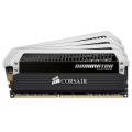 Corsair Dominator Platinum 16GB (4x4GB) DDR4 2666MHz Quad Channel Kit (CMD16GX4M4A2666C15)