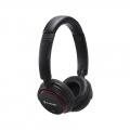 Dynamode DH-01BT Bluetooth Headset for Smartphones and Tablets
