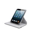 "V7 Universal Rotating Case and Stand for iPad/Tablet - (9 - 10"")"
