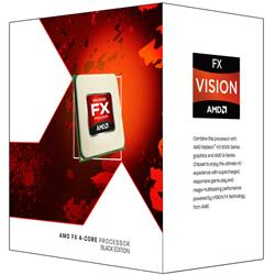 AMD,(Piledriver),FX-4300,3.80GHz,(4.00GHz,Turbo),Socket,AM3+,4-Core,Processor,-,Retail,