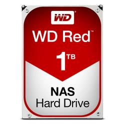 "1TB,WD,Red,WD10EFRX,-,3.5"",NAS,Hard,Drive/HDD,"