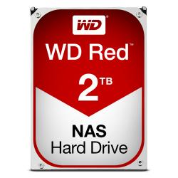 "2TB,WD,Red,WD20EFRX,-,3.5"",NAS,Hard,Drive/HDD,"