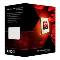 AMD,FX-8350,4.00GHz,(4.20GHz,Turbo),8x,Core,Processor,-,Unlocked,