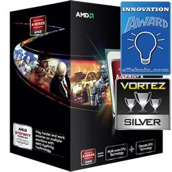 AMD,(Trinity),A8-5600K,Black,Edition,3.60GHz,(3.90GHz,Turbo),Socket,FM2,Unlocked,Quad-Core,Processor,