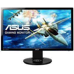 "24"",ASUS,VG248QE,1ms,144Hz,Gaming,Monitor,"
