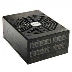 "SuperFlower,Leadex,GOLD,650W,Fully,Modular,""80,Plus,Gold"",Power,Supply,-,Black,"