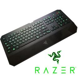 Razer DeathStalker Expert Gaming Keyboard - Aria PC