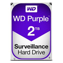 "2TB,WD,Purple,WD20PURX,-,3.5"",CCTV,Hard,Drive/HDD,"
