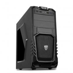 AVP,STORM,P27,-,Window,Mid,Tower,Case,