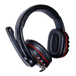Dynamode,MX878,Surround,Sound,Gaming,Headset,