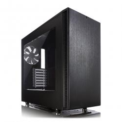 Fractal,Design,Define,S,Window,Edition,Gaming,Case,