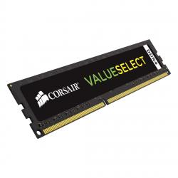 Corsair,Value,Select,4GB,(1x4GB),DDR4,Memory,-,2133MHz,