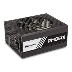 850W,-,Corsair,RM850i,Modular,80+,Gold,Power,Supply,