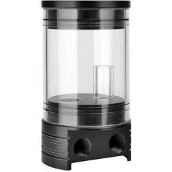 Thermaltake,Pacific,T11,Transparent,Reservoir,