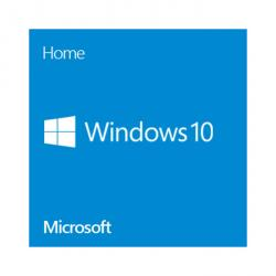 Windows,10,Home,64,bit,Operating,System,