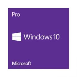 Windows,10,Pro,64,Bit,Operating,System,