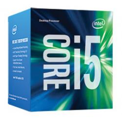 Intel,Core,i5,6500,3.2GHz,Skylake,Processor,