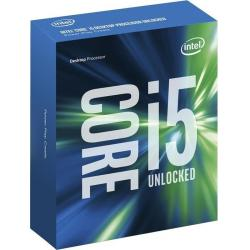Intel,Core,i5,6600K,3.50GHz,Skylake,Processor,-,Unlocked,