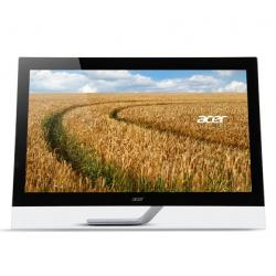 Acer,T232HLAbmjjz,23.6,inch,IPS,LED,Touch,Screen,Monitor,