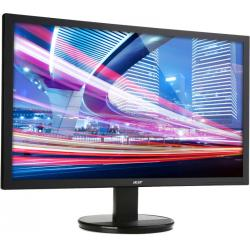 "21.5"",Acer,K222HQL,LED,Full,HD,Display,with,DVI,/,VGA,Input,"