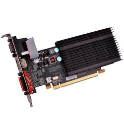ARIAnet,Radeon,HD,6450,Silent,Passive,2GB,GDDR3,Graphics,Card,