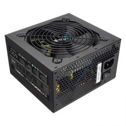 600W,-,AeroCool,Integrator,80+,Cert,Power,Supply,