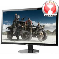"27"",AOC,1ms,QHD,Gaming,Monitor,-,Q2778VQE,"