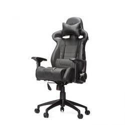 Vertagear,Racing,Series,S-Line,SL4000,Gaming,Chair,Black/Carbon,Edition,