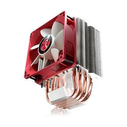 Raijintek,Aidos,Direct,Contact,CPU,Cooler,