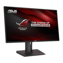 "27"",ASUS,ROG,Swift,PG279Q,WQHD,165Hz,G-Sync,Gaming,Monitor,with,IPS,"