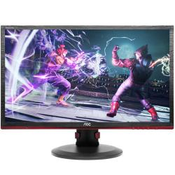 "24"",AOC,144Hz,/,1ms,Full,HD,Gaming,Monitor,w/,FreeSync,-,G2460PF,"
