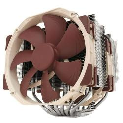 Noctua,NH-D15,Silent,CPU,Cooler,with,two,NH-A15,Fans,