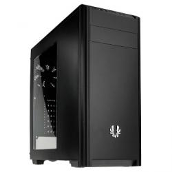 Bitfenix,Nova,Windowed,Midi,Tower,Case,-,Black,
