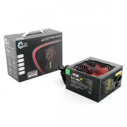 500W,-,ARIAnet,Ace,BR,Power,Supply,